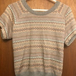 Marc by Marc Jacobs sweater - new without tags